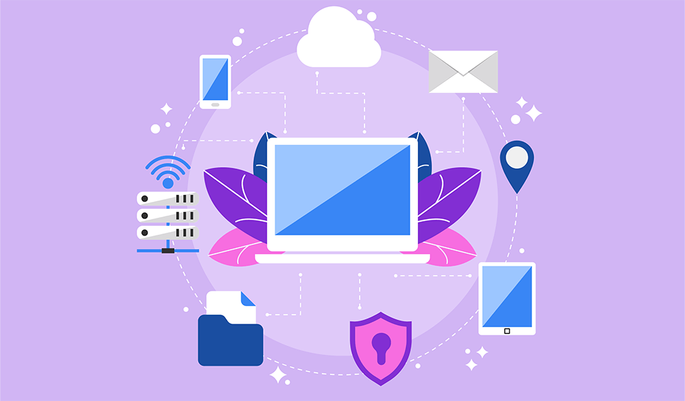 Latest Trends in VPN and Proxy Network Services