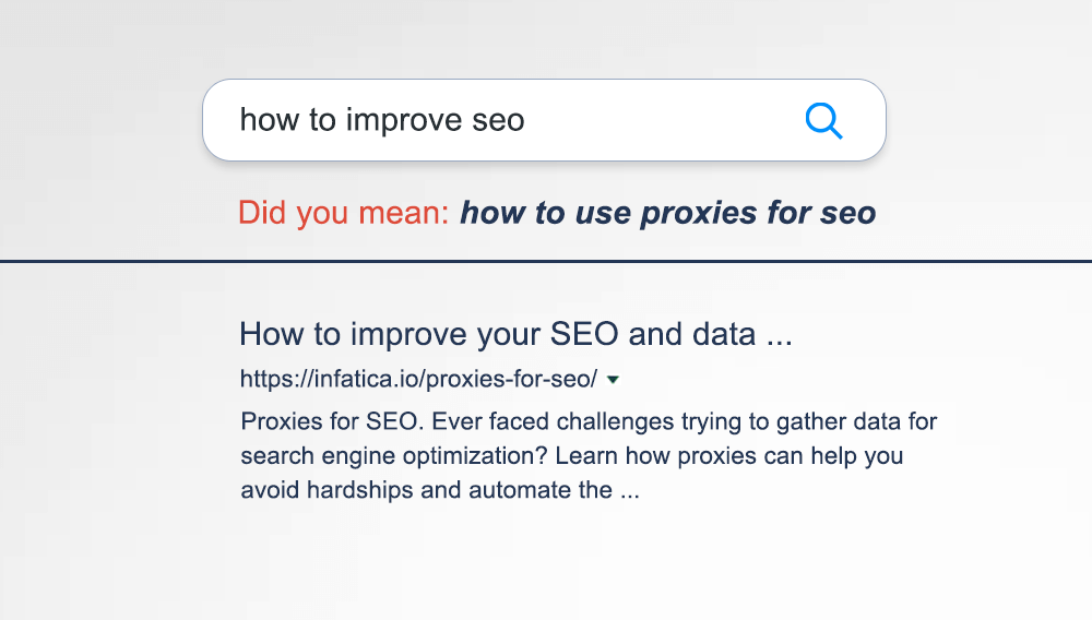 How SEO Proxies Can Help to Promote Your Website