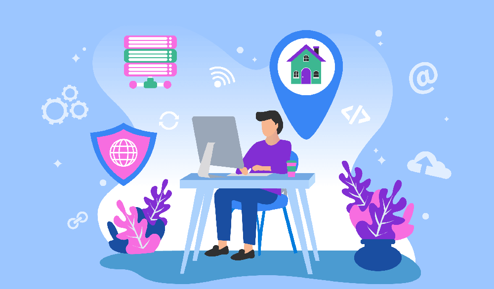 Residential Proxies: A Complete Guide to Using Them Effectively