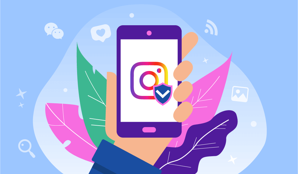 Instagram Proxy: Your Questions Answered