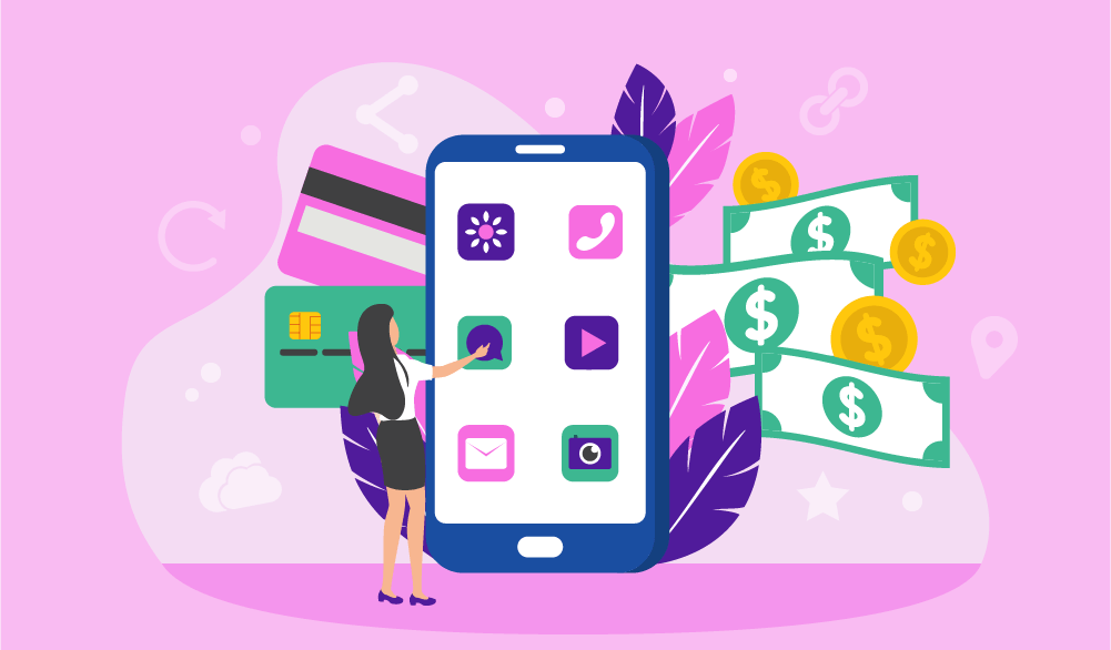 App and Browser Extension Monetization in 2020: The Best Approaches and Techniques