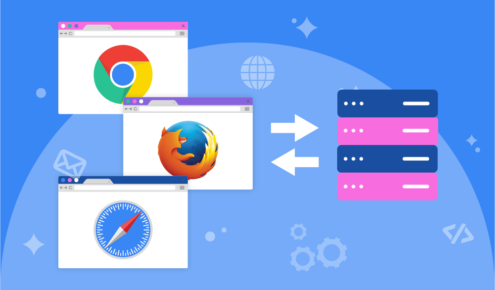 User Agents in Web Scraping: What Are They and How to Use Them?