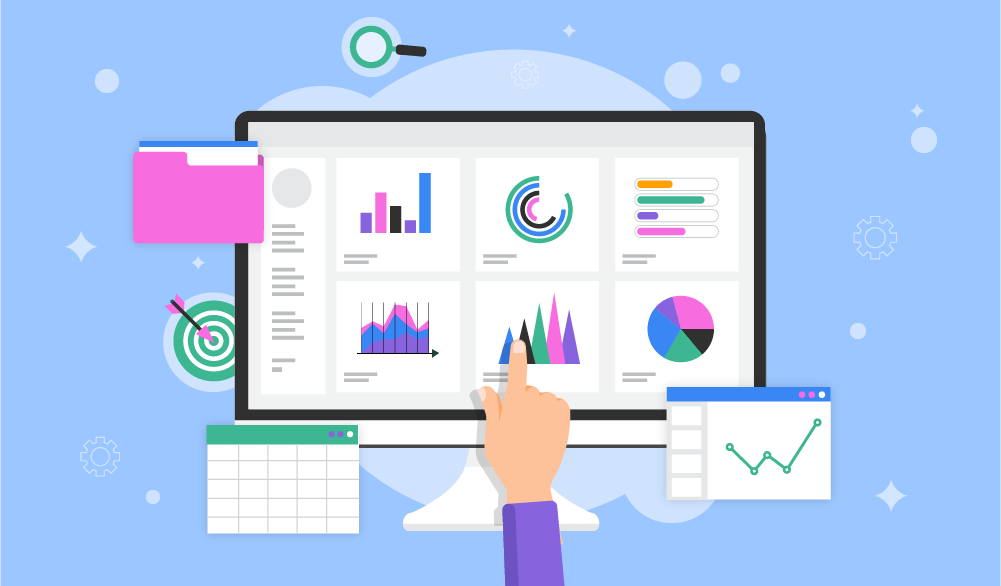 Data-Driven Marketing 101: Why Data Became Crucial For Marketers