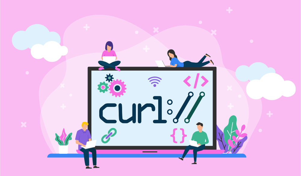 Introduction to cURL: A Light and Powerful Web Scraping Tool