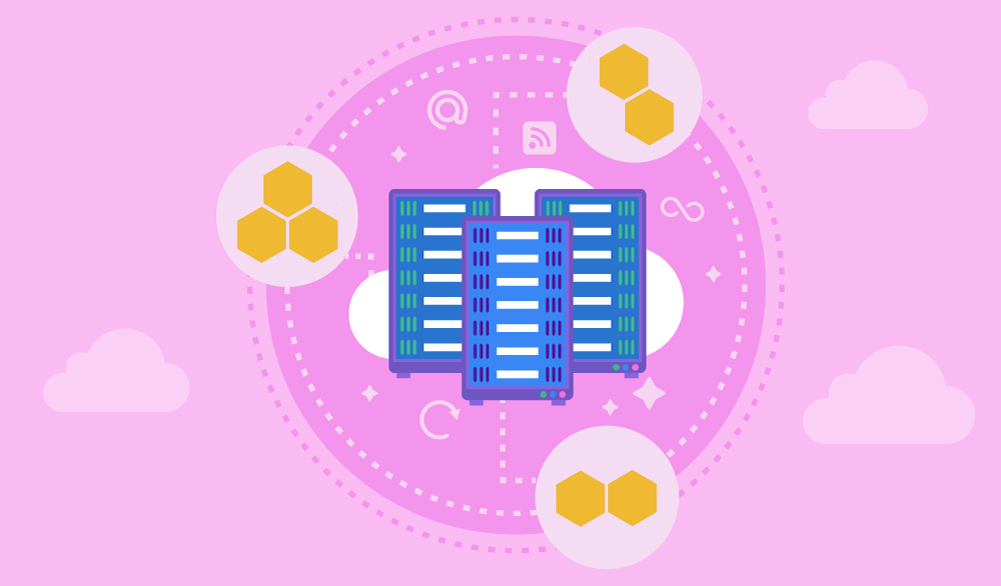 Honeypots: What They Are and How to Avoid Them in Data Gathering
